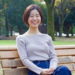 Sora Shimazu