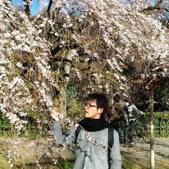 Kazutaka Watanabe