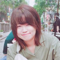 Ririko Hashimoto