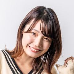 Megu Ozaki
