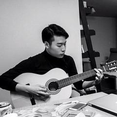 John Dokyoung