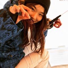 Yuko Ukawa