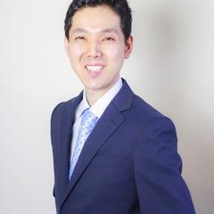Koji Takemoto