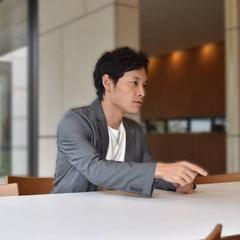 Nobu Yamauchi
