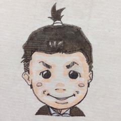 Yuta Hamaguchi