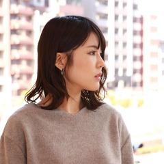 Nahoko Matsui