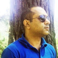 Zeeshan Riaz