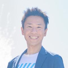 Kazuhide Takashima 髙島和秀