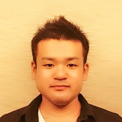 Yuuki Catcher Masuyama