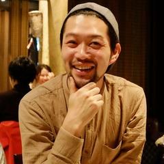 Yoshiaki Suzuki