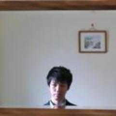 Osamu Sasaki