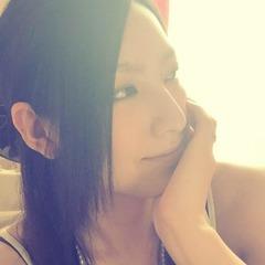 Rika Sasaki