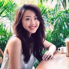 Jas Renée Teo
