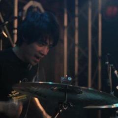 Shunta Sugihara