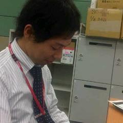 Seiichiro Menya