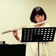 角谷 幸子