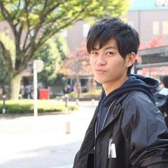 Sone Daisuke