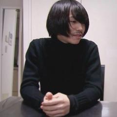Kenta Otozaki