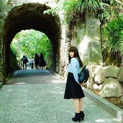 橋本 有希子