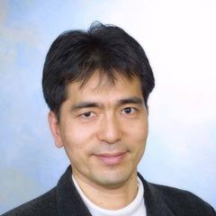 Tatsuya E. Niioka