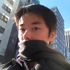 Tsuyoshi Kobayashi