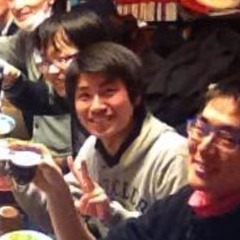 Yudai Honma