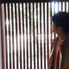 Watanabe Kazunari