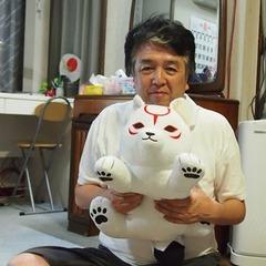 Tetsuo Shimada