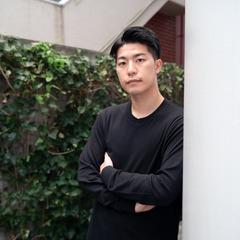 Yoshihito Kamada