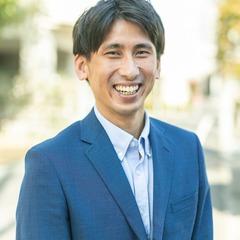 Yoheita Onishi