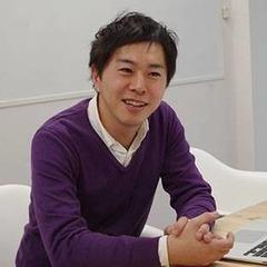 Koki Kishimoto