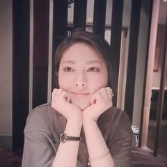 Erika Kiso
