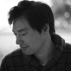Ken Suzuki