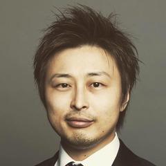 Kenji Sudo
