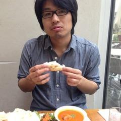 Takeru Miyamoto