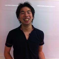 Koji Kaneko