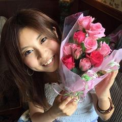Miki Chida