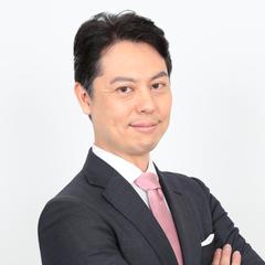 Kurakata Hiroyuki