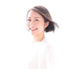 Yurika Mishina