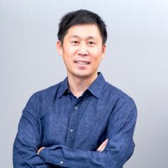 Keisuke Nakagawa
