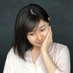 Tanaka Yoko