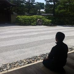 Satoshi Tazoe