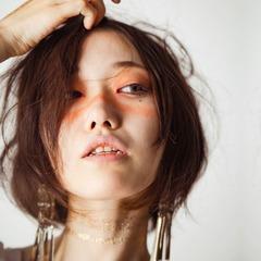Hitomi Sakuma