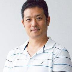 Kazunari Fujimoto