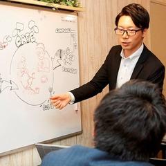 Hiro Sakuma