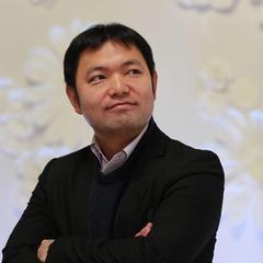 Akihiro Nakao