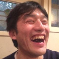 Kenji Kajiwara