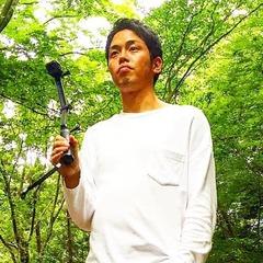Daiki Hirayama