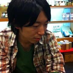 Hiroaki Hori