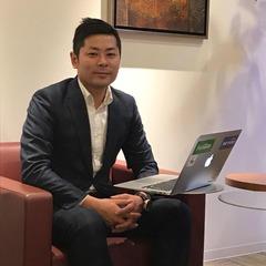 Keigo Takano